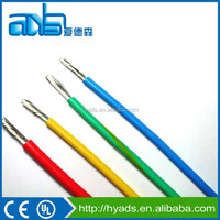 Wholesale Products China breadboard jumper electrical cable wire