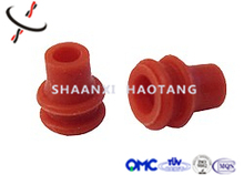 Customized bolt seal with high quality