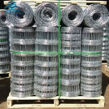 Sale Galvanized Field Fencing Rolls Supplies