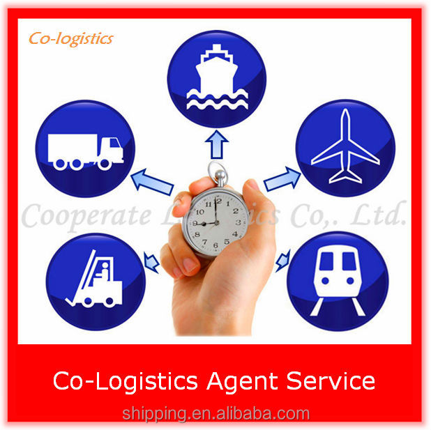1688 sourcing agent with warehouse storage and value-add service focus on japan market - Katelyn(skype: colsales07)