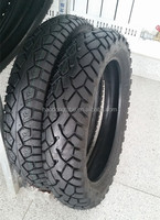 Popular products tires motorcycle size110/90-16