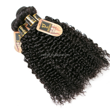 wholesale peruvian hair 3 bundles of curly human hair best curly weave virgin afro kinky hair extensions