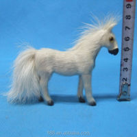 Sex toys Male female speedy thoroughbred Saddle horse White pony