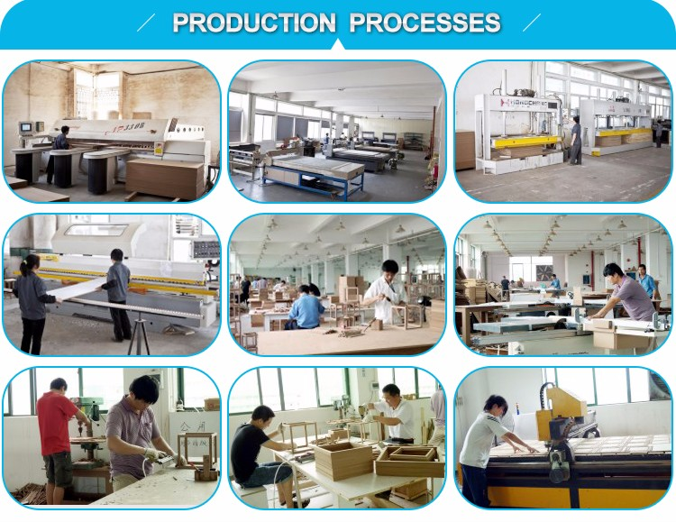 Trade Assurance Educational Training Equipment Materiales Montessori Lacing Dressing Frame