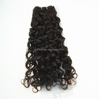 High quality milky way 27 piece hair