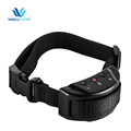Dog Products Small dog costumed shock bark control collar for humans PET853