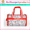 Best quality dog carrier cute dog carrier dog bag