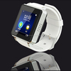 2014 Bluetooth Smart Wrist Watch Phone for Android Mobile