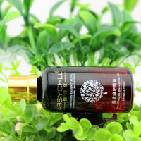 private label loss weight fat burning body slim female slimming body massage oil for women