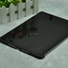 High Quality Real Carbon Fiber Cover for iPad Air