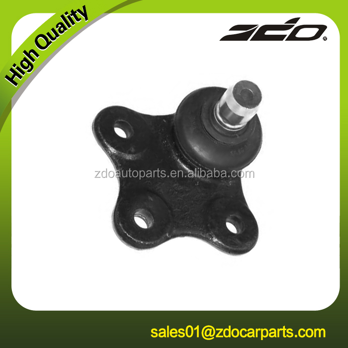 Search automobile parts lower control arm ball joint steering arm type cheap for BIPPER OE 3521S 3521V5 3520Y4 QSJ3393S JBJ808