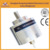 optical shaft encoder 60mm position encoder for barudan embroidery