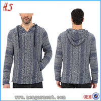 High Quality Custom Wholesale XXXXL Hoodies For Men Clothing Dongguan Factory