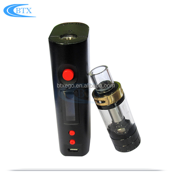 2018 USA best selling wholesale alibaba electronic cigarette vaporizer ecigs atomizer