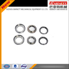 TS16949 approved lifan 200cc motorcycle parts yumbo motorcycle parts