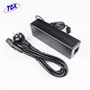 Original power supply 90W ac adapter for laptop output 19V 4.74A for 0455A1990 AD-9019S with connector size 5.5*3.0mm