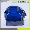 Promotional Sports Duffel Bag Team Bag With Top Standard Quality