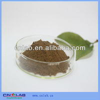 Factory supply high quality Pine Bark Extract powder (song shu pi)