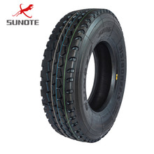 China truck tyre in india, 1000r20 12.00r20 import china good radial cheap truck tires