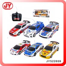 2016 hot sale cheap price 2016 hot sale 1 5 scale gas powered rc cars
