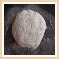Food Grade Grade Standard Sodium Bicarbonate price