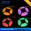 Edgelight Led Strip Car Waterproof High