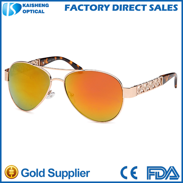 new sun glasses for 2014 italy design ce silhouette sunglasses with heart shaped temple