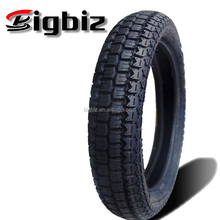 Africa motorcycle tyre, cheap price motorcycle tire 3.25-18