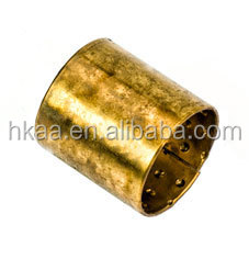 CHINA BRONZE CLUTCH PEDAL BRAKE BUSHING