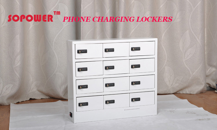 high quality steel parts drawer metal modular small parts storage cabinets
