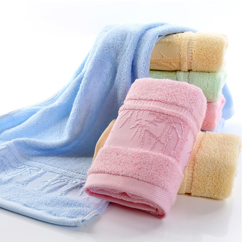 Bamboo Kitchen Towels Wholesale: Wholesale Bamboo+fiber+towel