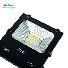 Super bright energy saving 30W 50W 100W solar led flood light