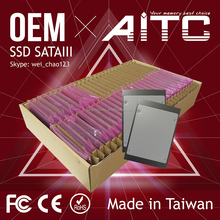 Hot Sale OEM 2.5 inch 120GB 240GB 512GB desktop laptop Internal SATA3 Hard Drives Solid State Drive OEM SSD