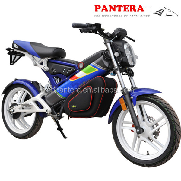 PT-E001 Kids New Model Cheap 1500w Popular Adult Electric <strong>Motorcycle</strong> For Sale