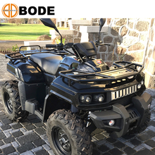 Wholesale ATV 3000W Electric for Adult