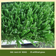 landscape used artificial grass waterproof artificial grass