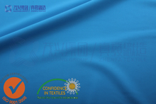 82% polyamide 18% elastane fabric,elastic nonwoven fabric,wicking finish fabric