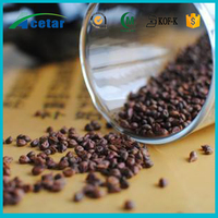 HACCP factory manufacturing grape seeds extract capsule herbal extract