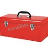 Metal Tool Cabinets Tool Box With