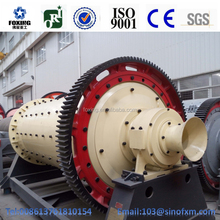 Industrial grinder price ball mill machine plans