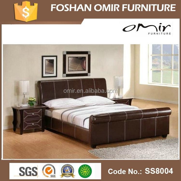 Furniture Design In Pakistan