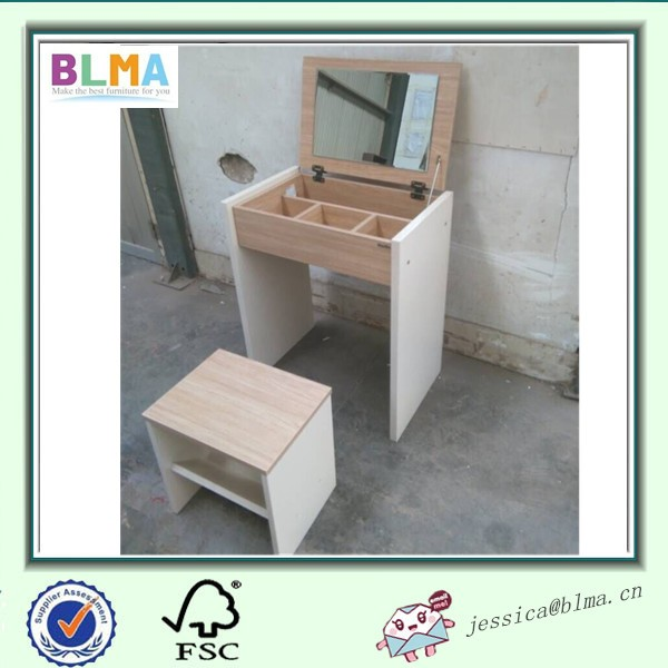 Cheap and high quality dresser drawers for bedroom for Cheap good quality bedroom furniture