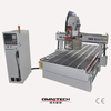 OMNI 5*10 1632 ATC CNC machine for cupboard window and furniture