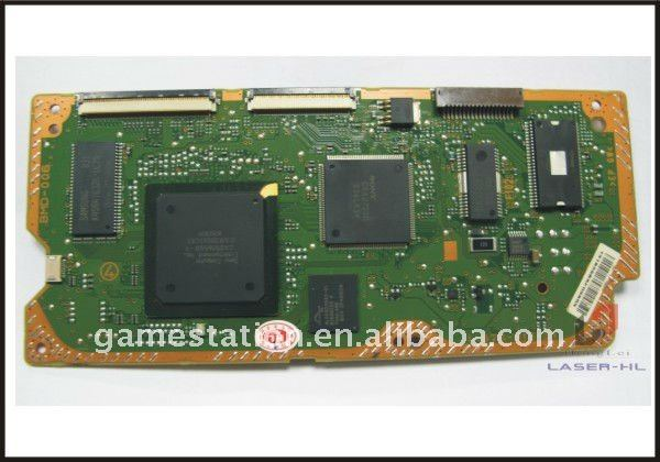 For PS3 410ACA Drive Motherboard (BMD-006) , for ps3 drive motherboard , for ps3 410ACA drive mainboard