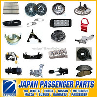 Over 1300 items for suzuki escudo parts