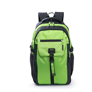 Fashion Hot Sale Mountain 15L Frame Camping Hiking Backpack
