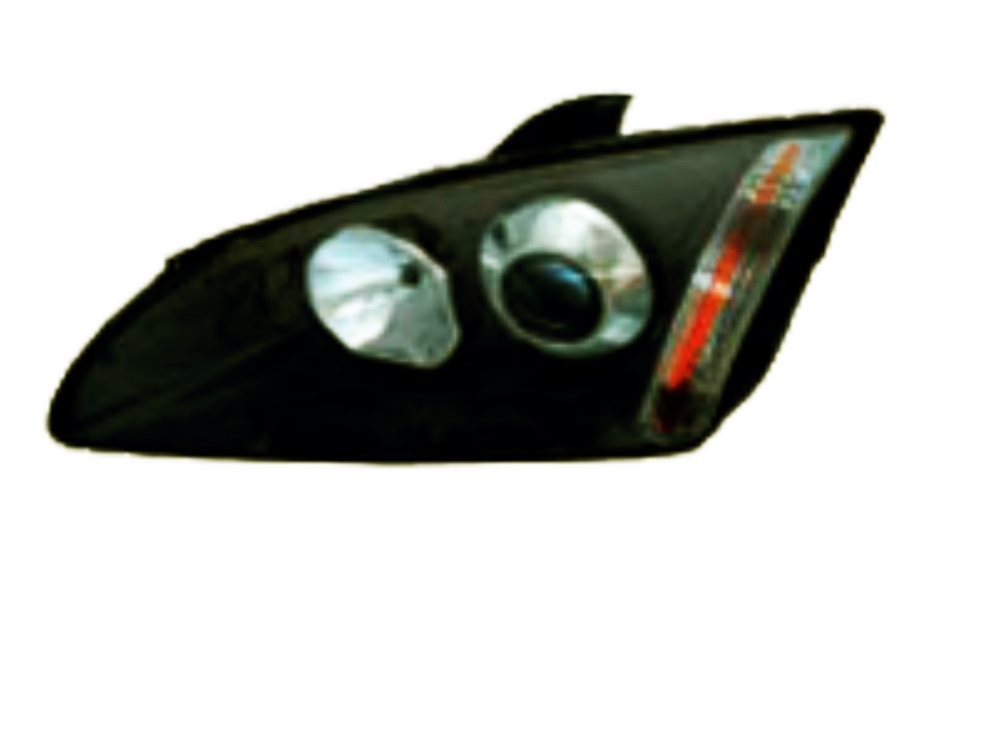 We are manufacturer of auto lamp