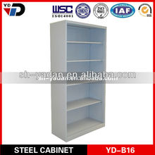 steel filing cabinet furniture philippines office home school furniture