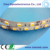 Best Price!Waterproof Optional LED Strip SMD 5050 2835 3528 RGBW RGB LED Strip