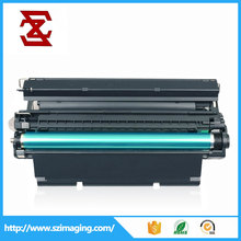 High compatible Black Laser toner cartridge 4127A for HP Laser Jet 4000 EP52 printer